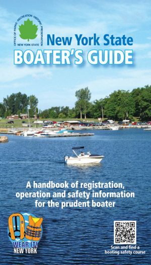 boater-guide