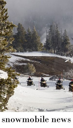 snowmobile-news